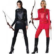 katniss costume katniss costume ebay