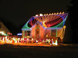 cool holiday light ideas u2022 lighting ideas