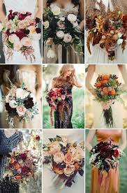 october wedding ideas falling in with these great fall wedding ideas