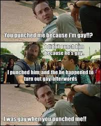 Thats Cool Meme - rick that s just not cool the walking dead the walking dead