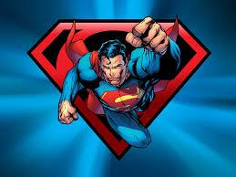 superman wallpaper superman pinterest superman wallpaper