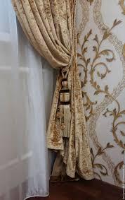 Curtains For Livingroom Buy Gold Velvet Curtains For Living Room Gold Curtains Of Velvet
