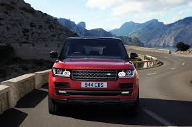 land rover wallpaper iphone 6 land rover desktop hd cars wallpapers inopowers