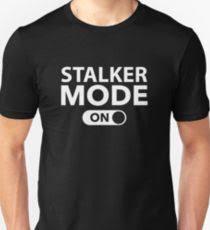 Funny Stalker Memes - stalker meme gifts merchandise redbubble