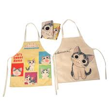 Personalized Aprons For Women Compare Prices On Personalized Apron Online Shopping Buy Low