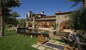 Stone Mansion Floor Plans by 7 Best Simple Stone Luxury Homes Ideas House Plans 50943