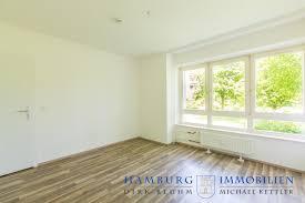 Schlafzimmer Komplett In Hamburg 4 Zimmer Erdgeschosswohnung Mit Terrasse In 22399 Hamburg
