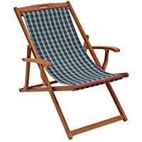amazon co uk deckchairs garden furniture u0026 accessories garden
