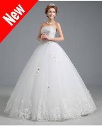 cinderella wedding dress up games free download kb jpeg