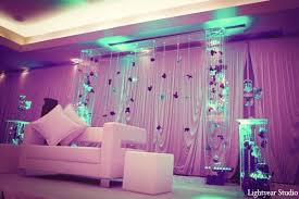 indian wedding decorators in nj indian wedding photography in parsippany new jersey indian