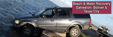 auto junkyard texas towing galveston tx u2013 409 765 9788 car u0026 heavy towing galveston