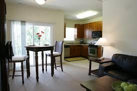 luxury 1 bedroom apartments philadelphia 95 on with 1 bedroom