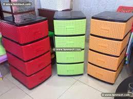 ustensile de cuisine en plastique bonnes affaires tunisie maison meubles décoration ustensiles