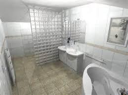 glass block bathroom ideas glass block bathroom designs small tsc