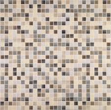 Tile Wallpaper D C Fix Tile Wallpaper Carrara 67 5cm X 1m