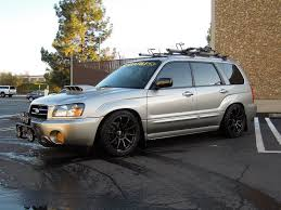 subaru black friday sale fs ca sacramento 2005 forest xt auto i club subaru