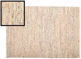 tappeti carpetvista 1600 hugo multi 250x300 rugvista dywany i wyk蛛adziny