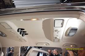 maybach car 2015 2015 mercedes maybach s600 pullman interior 07 2015 geneva motor