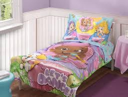bedding set baby bedroom sets walmart awesome walmart toddler