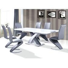 aldridge antique grey extendable dining table grey extendable dining table grey gloss extending dining set seats