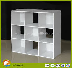 kids book shelf kids book shelf suppliers and manufacturers at