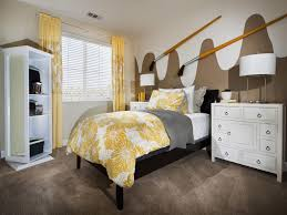 Bedroom Design Young Adults Bedroom Awesome Young Bedroom Images Home Design Fresh