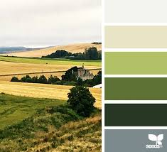20 best general store images on pinterest color palettes
