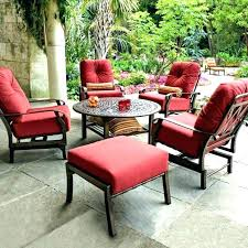 new sears outlet outdoor furniture and stone for contemporary patio