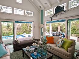 new home decorating ideas coastal cottage decorating ideas interior4you
