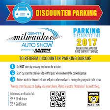 park place lexus tx park place lexus discount lexus features explained u2013 page 2