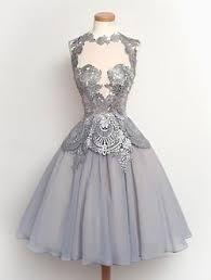 the 25 best prom dresses ideas on pinterest long dress