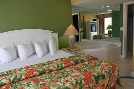 2 Bedroom Suites In Daytona Beach by Grand Seas By Exploria Resorts Daytona Beach Fl Booking Com
