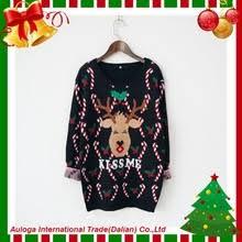 custom made sweater custom made
