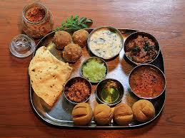 cuisine rajasthan most delectable rajasthani food go on the bite trip