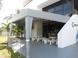 American Awning American Awning Services Corp 10890 Quail Roost Dr 27 Miami Fl