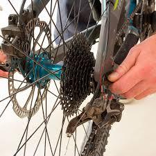 comment changer chambre à air vélo changer une chambre à air alltricks