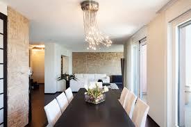 Wohnzimmer Einrichten Dunkler Boden Farbe Bekennen Und Kleine Räume Groß Rausbringen 10 Farbtipps Für