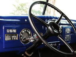 1946 dodge truck parts 1946 68 dodge power wagon pickuptrucks com