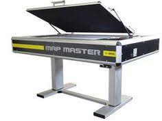 large bed scanner cruse scanner digital synchron cs220 110 large format scanner