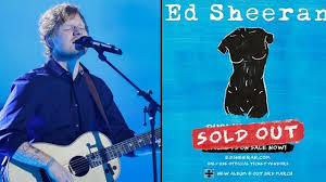ed sheeran tour 2017 ed sheeran s divide tour 2017 everything you need to know popbuzz