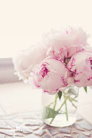Peonies Bouquet Anyone Can Make These 10 Beautiful And Useful Diy Accessories For