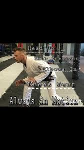 612 best jiujitsu images on pinterest martial arts judo and aikido