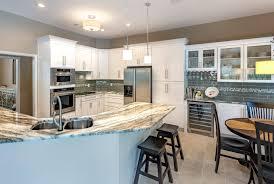 cabinet depot u2022 custom cabinetry for kitchen and bath u2022 pensacola