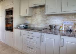 small tiles for kitchen backsplash kitchen appliances small glasgow refurbished kitchen appliances