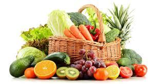 nutrition vegan australia