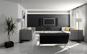 Indian Living Room Interiors Living Room Small Apartment Living Room Ideas Living Room Ideas
