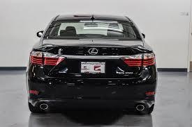 lexus for sale ga 2013 lexus es 350 4dr sdn stock 069375 for sale near marietta