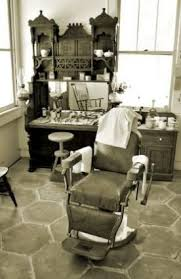 Antique Barber Chairs For Sale 10 Best Barber Chair Images On Pinterest Barber Chair