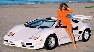 roald roll royce vintage playboy models and cars assetcar