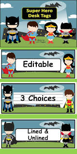 halloween gift tags templates 39 best name tag templates images on pinterest tags tag